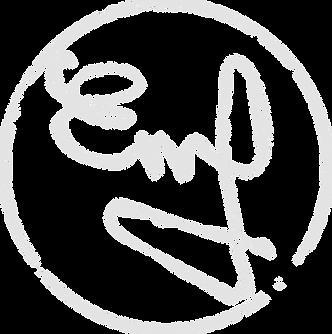 EMF-logo%25201986%2520dust_edited_edited