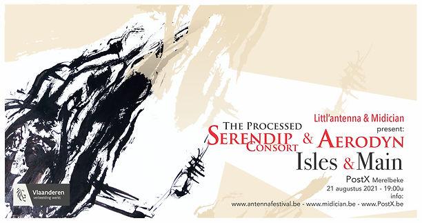 SC & Aerodyn Isles & Main.jpg
