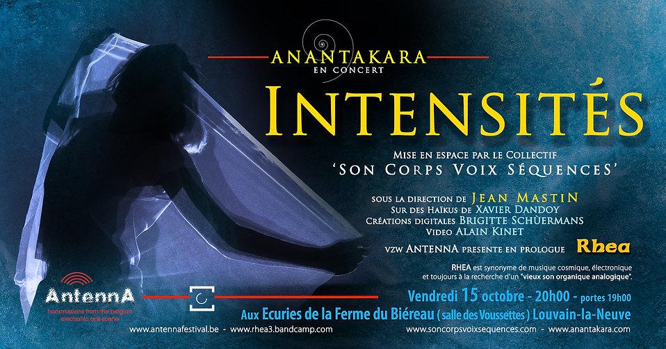 Intensités-FLYER FB 10 vouss.jpg