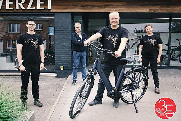 35jr EMF e-Bike winnaar FB crop.jpg