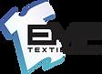 EMF-logo 2010.png
