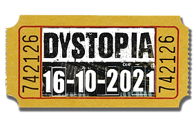 ticket dystopia png.png