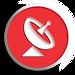 Studio AntennA logo.png