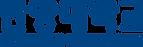 HYU_logotype_blue_kor_eng.png