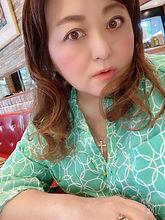 S__9158801.jpg