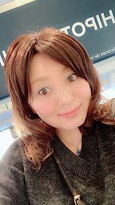 S__6471712.jpg