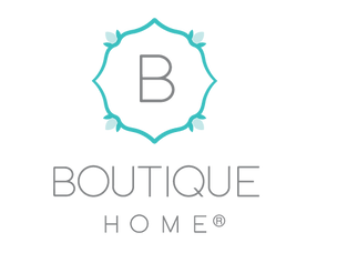 Boutique Home Square logo.png