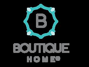 Boutique Home Square logo.png