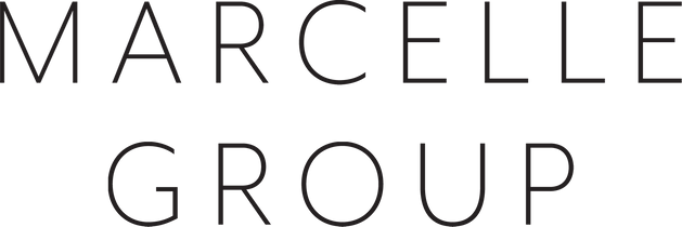 MG logo02.png