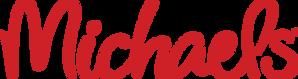 michaels-logo.png
