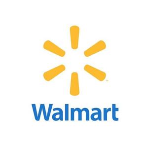 kisspng-logo-walmart-supercenter-brand-w