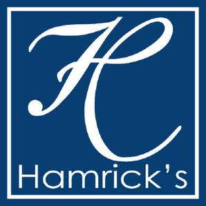 hamricks_coupons.png