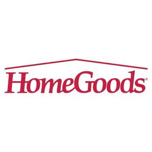 homegoods-logo.jpg