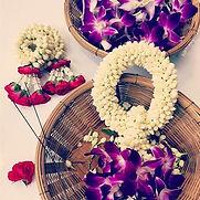 garland-making-at-flower-market-bangkok.jpg