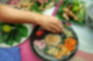 cooking-class-bangkok-market-experience4