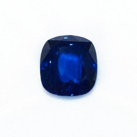 Sapphire 9.06 cts