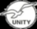 unity_logo7.png