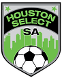 Houston Select-SA.png