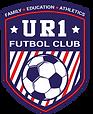 UR1_logo.png