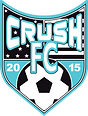 crush fc crest PNG (1).png