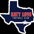 logo_Katy-1895-FC-copy.png
