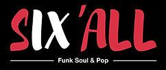 Funk Soul & Pop.jpg