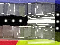 Electrifying Dream/ Sueño Electrificante