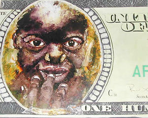 Moneda%20Internacional_edited.jpg