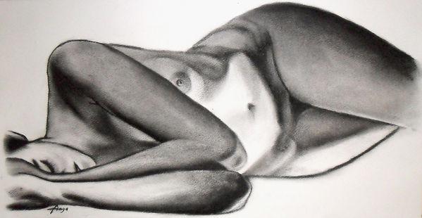 desnudo 2.jpg