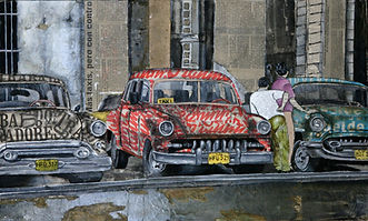 Estacion de Taxis.JPG
