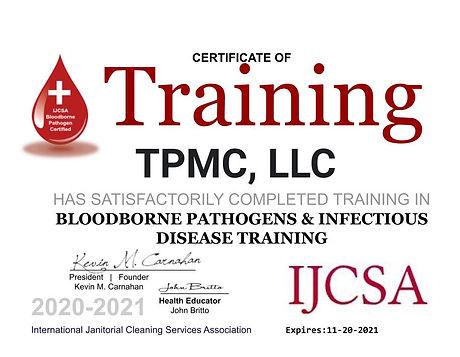IJCSA Bloodborne Certificate - b (4).jpg
