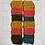 Thumbnail: Fishermanslamp • Striped S Colors