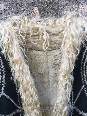 Lammy Coat vintage.JPG