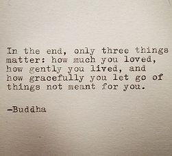 Buddha txt