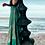 Thumbnail: Fishermanslamp • Sea Green