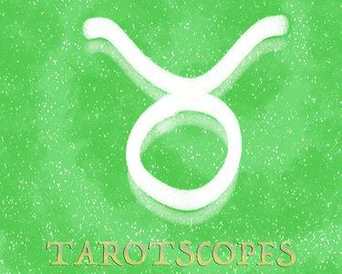 Carolyn Clairvoyant Taurus Tarotscopes