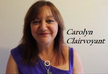 clairvoyant psychic readings