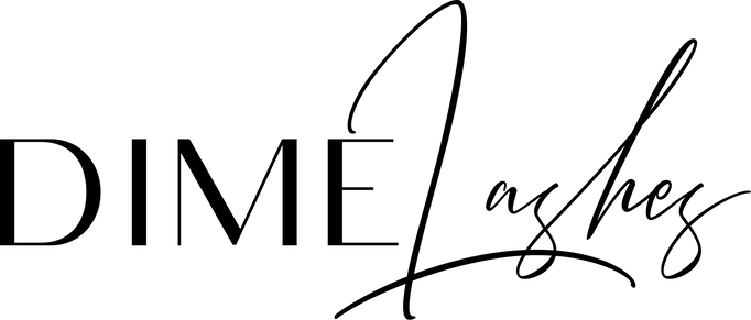 alt3.png