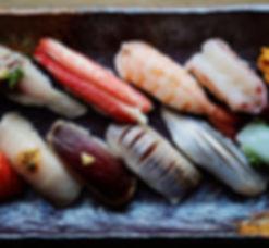 image sushi_edited.jpg
