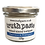 Thumbnail: Natural mineral toothpaste (Peppermint and Wintergreen)