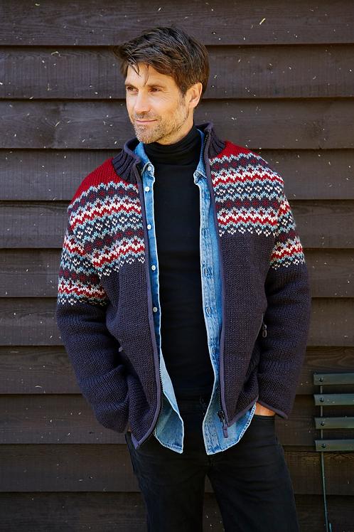 Men's Clifden Jacket
