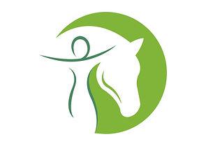 Logo_HFP_fertig_ohne_Schrift.jpg
