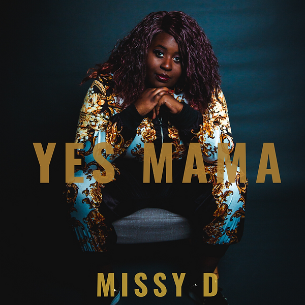 yes mama (1).png