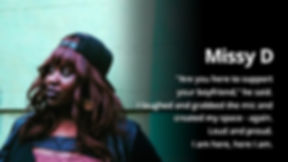 missy-d-up-close.jpg
