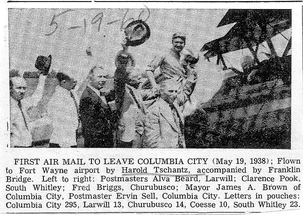 Tschantz Air Mail 1938.jpg