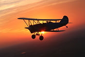 TA sunset Nigel pic 1.jpg
