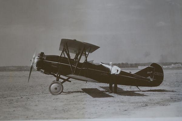 C9079 1930 2.jpg