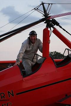 1928 biplane rides adventure rides aiplane rides