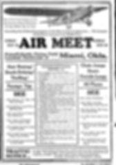 Miami_Daily_News_Record_Thu__Jul_17__193