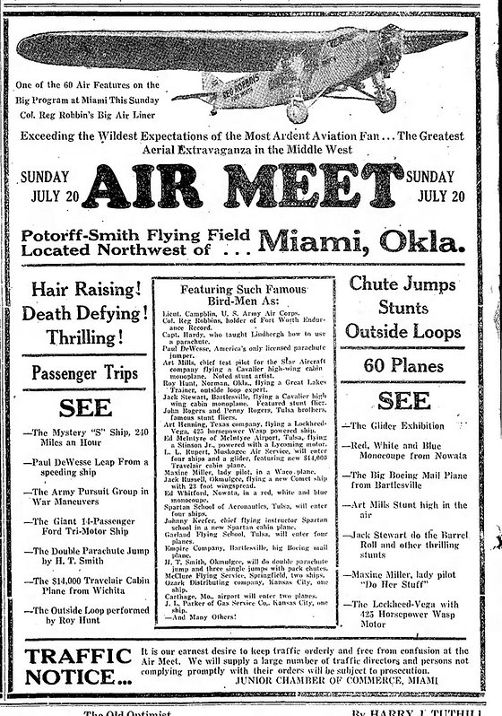 Miami_Daily_News_Record_Thu__Jul_17__193